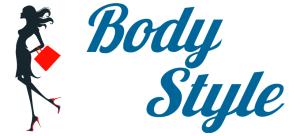 Body Style